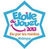Etoile_award