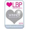 lbp_award