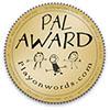 pal_award