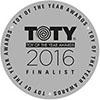 toty_award
