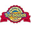 toy_insider_award